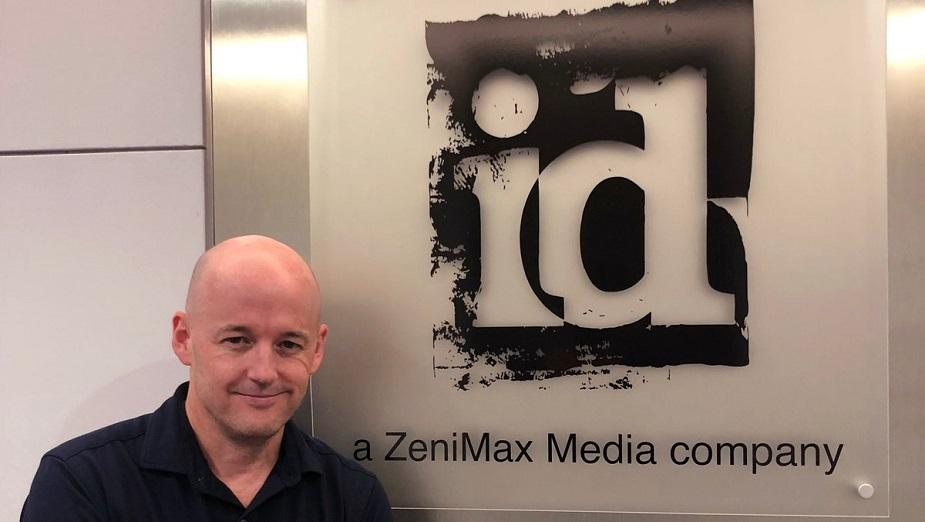 Tim Willits odchodzi z id Software