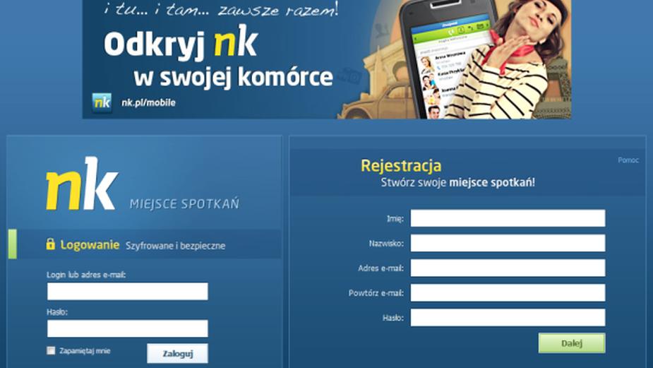 """To koniec nk.pl (nasza-klasa). Zamierający """"polski Facebook"""" zostanie wyłączony już w lipcu"""