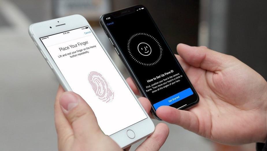 Touch ID ma zostać dodany do iPhone`ów w 2021 roku