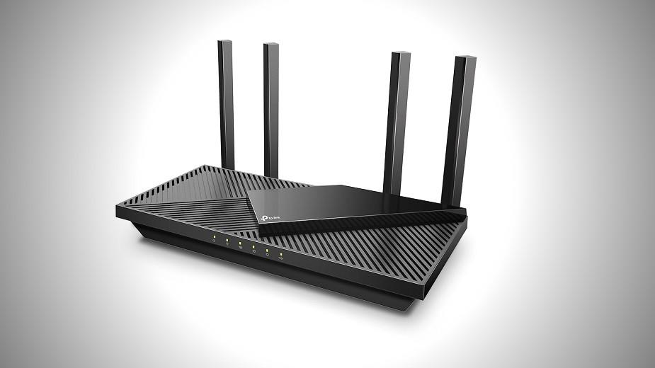 TP-Link Archer AX72 oraz Archer AX55 - nowe routery Wi-Fi 6 z obsługą OneMesh
