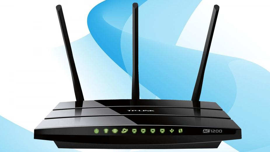 TP-Link Archer C1200 - recenzja routera dla mniej wymagających