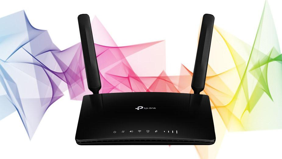 TP-Link Archer MR400 - recenzja zaawansowanego routera 4G