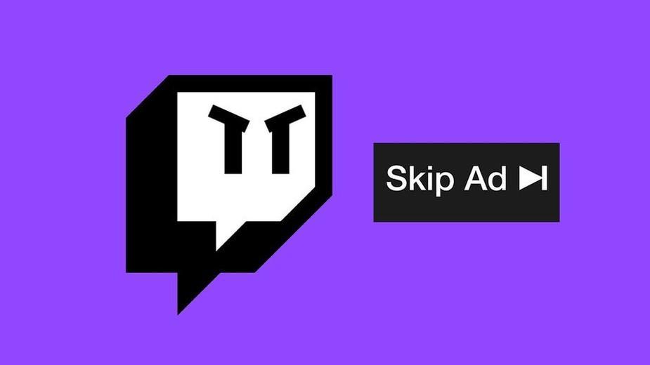 Twitch: Blokujesz reklamy? To my blokujemy rozdzielczość streamów do 480p