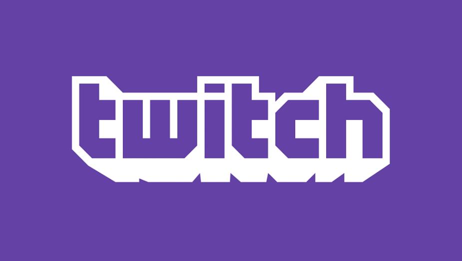 Twitch wciąż najpopularniejszą platformą streamingową. Jak wypadają inni?