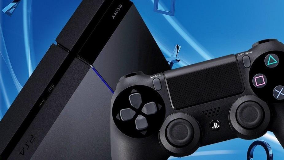Twórca Fortnite zaprzeczył jakoby Erebus był nazwą kodową PlayStation 5