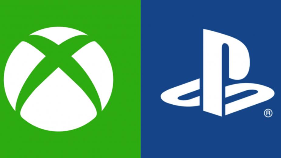 Twórcy Call of Duty rekrutują do pracy przy PlayStation 5 i Xbox Scarlett