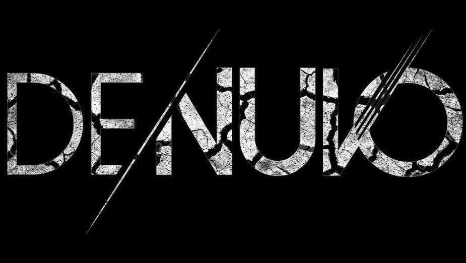 Twórcy Denuvo doprowadzają do zamknięcia pirackiej grupy Revolt