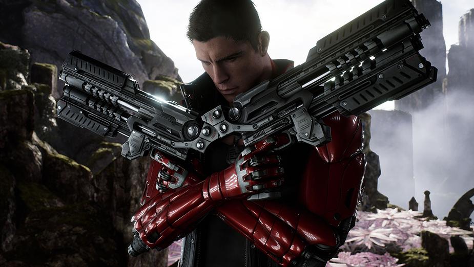 Twórcy Fortnite rezygnują z dalszego wspierania gry Paragon