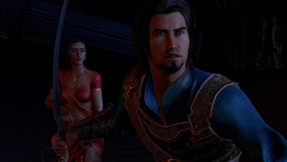 Twórcy Prince of Persia: The Sands of Time Remake odnoszą się do krytyki ich gry