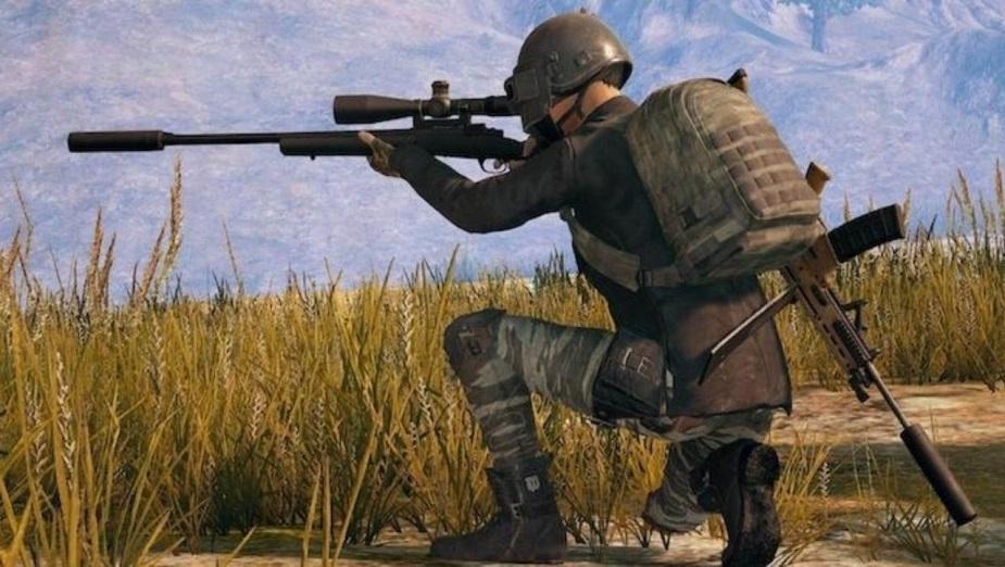 Twórcy PUBG zapowiadają cross-platformową rozgrywkę na PS4 i Xbox One