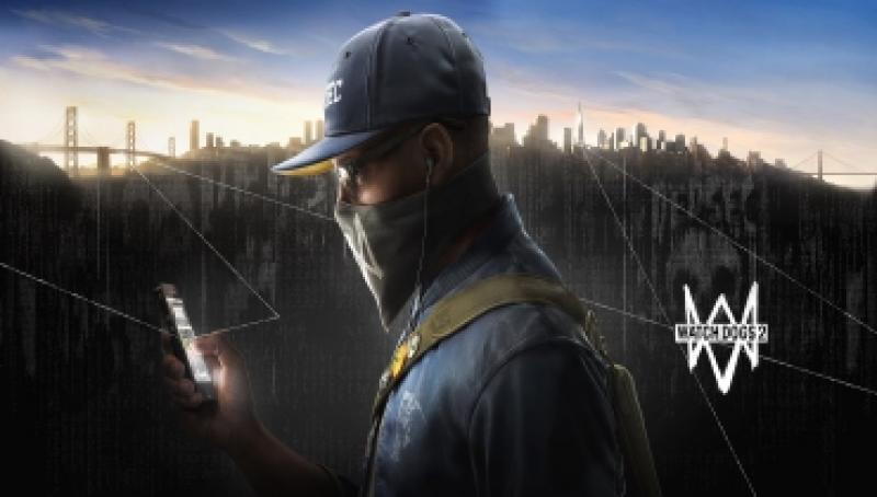 Ubisoft pokazuje trailery i ujawnia premierę Watch_Dogs 2!
