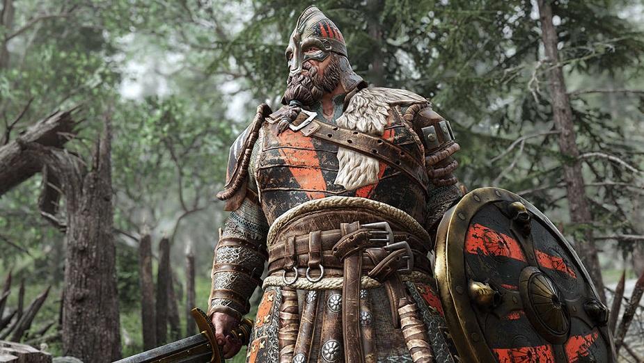 Ubisoft z zaskakującymi i rekordowymi zyskami za pierwszy kwartał
