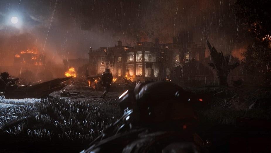 Ujawniono informacje o premierze remastera Call of Duty: Modern Warfare 2