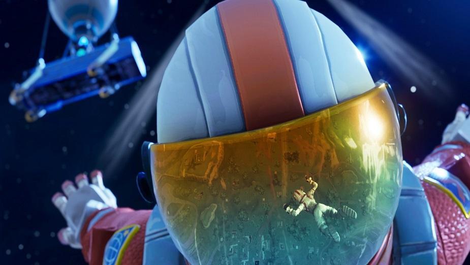 Ujawniono szczegóły trzeciego sezonu Fortnite: Battle Royale