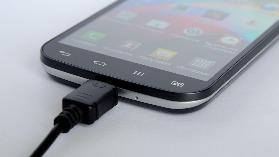 Unia Europejska chce unifikacji ładowarek smartfonowych