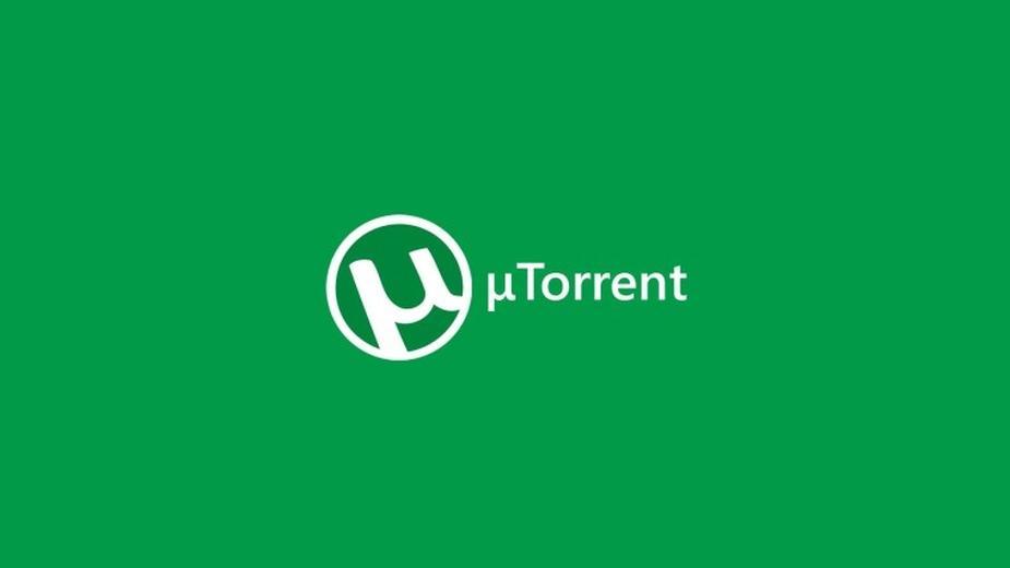 uTorrent uruchamia własny sklep z grami