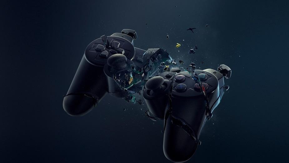 Uzależnienie od gier wideo uznane przez WHO za chorobę