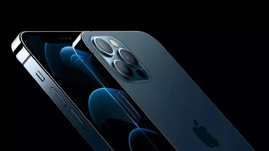Użytkownicy iPhone'ów nie są aż tak bardzo wierni Apple? Wiemy ilu z nich przeszło na inne smartfony