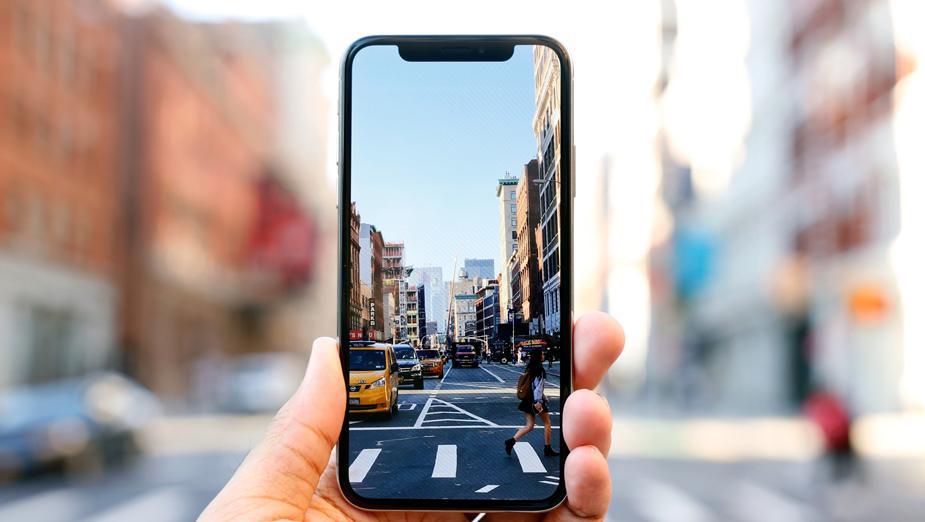 Vademecum fotografii amatorskiej. Jak zrobić dobre zdjęcie smartfonem?