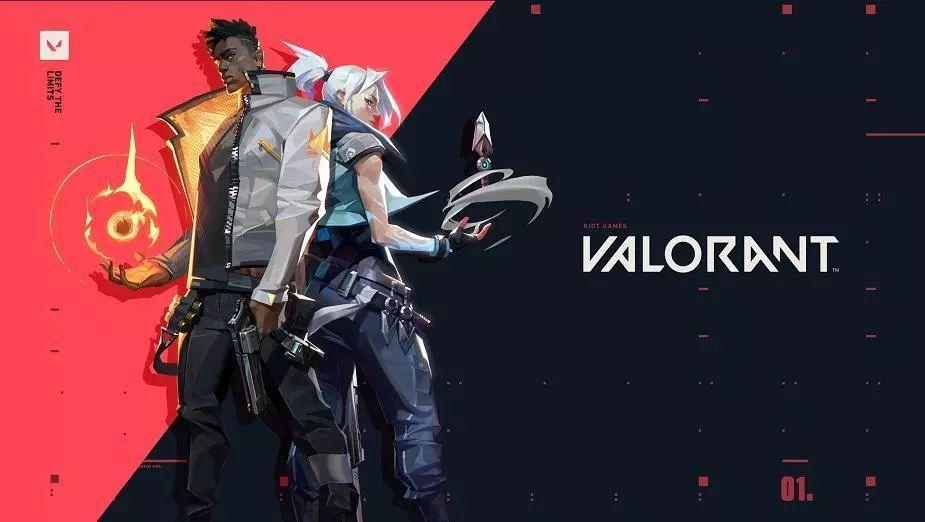 Valorant debiutuje na rynku. Sieciowy shooter od Riot Games dostępny na PC