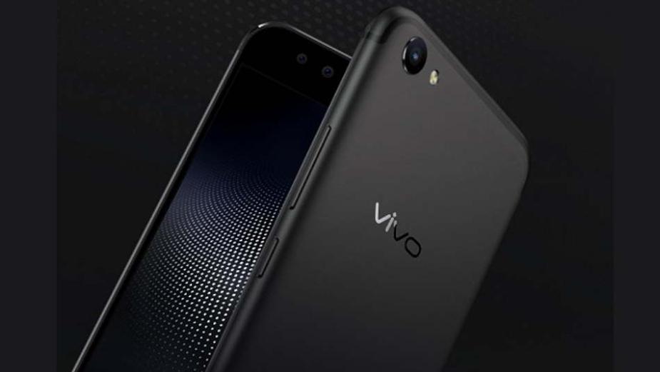 Vivo X9s i X9s Plus to idealne smartfony dla miłośników selfie