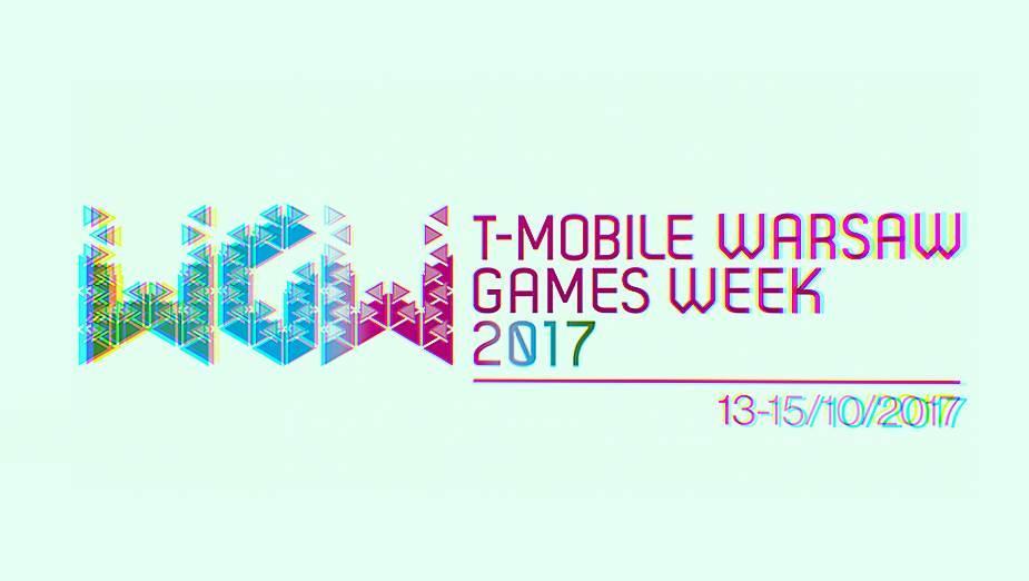 Warsaw Games Week 2017 - mini-relacja