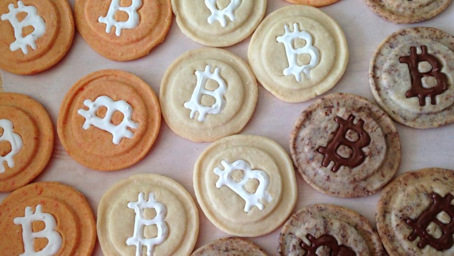 Wartość Bitcoina przekroczyła 4000 USD