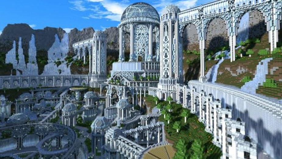 Watykan będzie miał własny serwer Minecraft