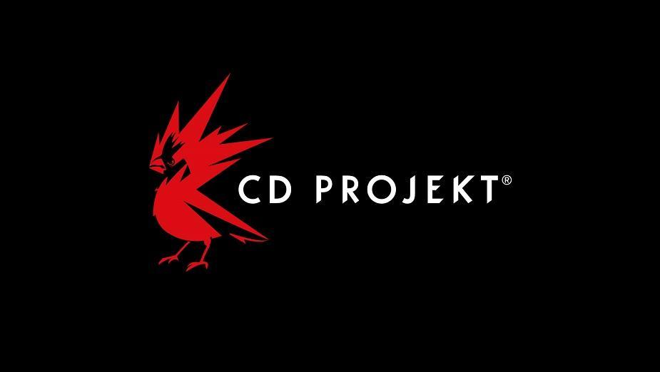 Według analityków CD Projekt może być kandydatem do przejęcia