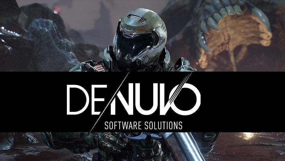 Według założeń Denuvo ma zabezpieczyć tylko początkową sprzedaż gry