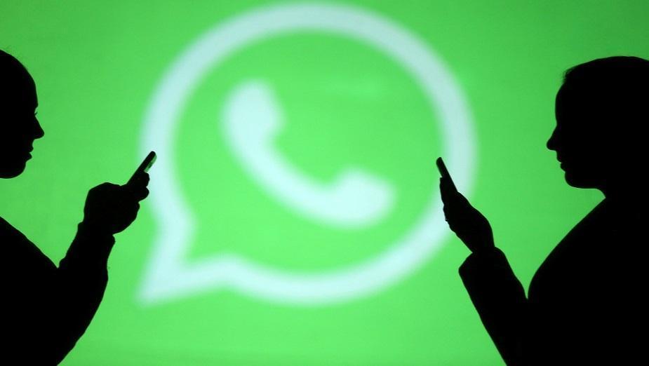 WhatsApp - luka pozwala instalować spyware na urządzeniach użytkowników
