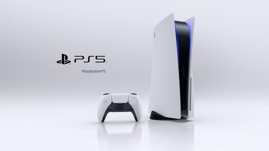 Wiadomo, kiedy skorzystamy z dodatkowego dysku SSD w PlayStation 5