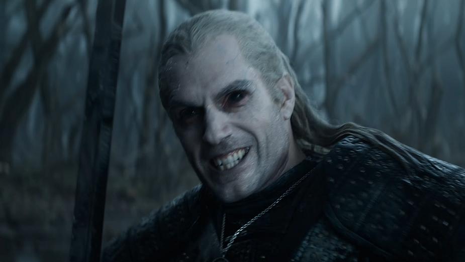 Wiedźminowi bliżej do horroru niż fantasy — uważa jeden z twórców serialu