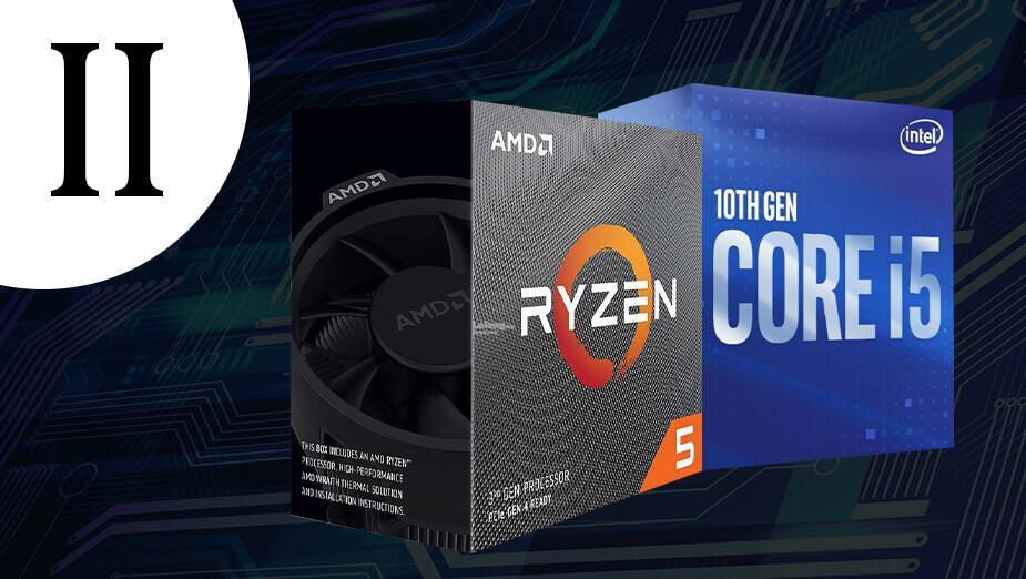 Wielki test tanich procesorów dla graczy (i nie tylko), cz. 2 – modele za ok. 700-1000 zł