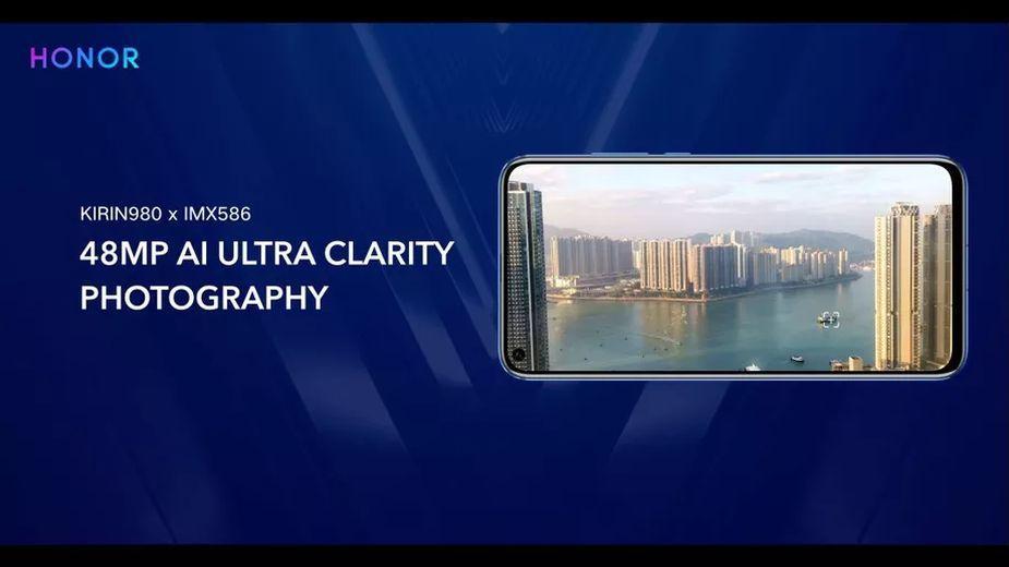Wiemy jacy producenci jako pierwsi wypuszczą smartfony z 48 MP aparatami