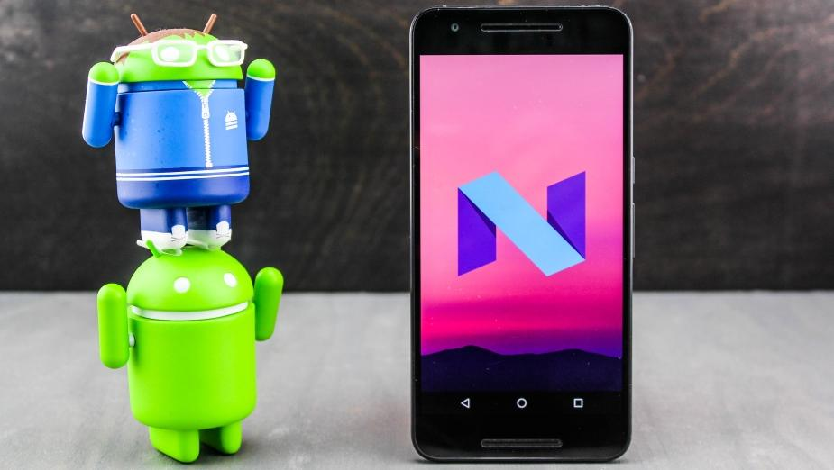 Wiemy kiedy smartfony Google Pixel przestaną otrzymywać aktualizacje