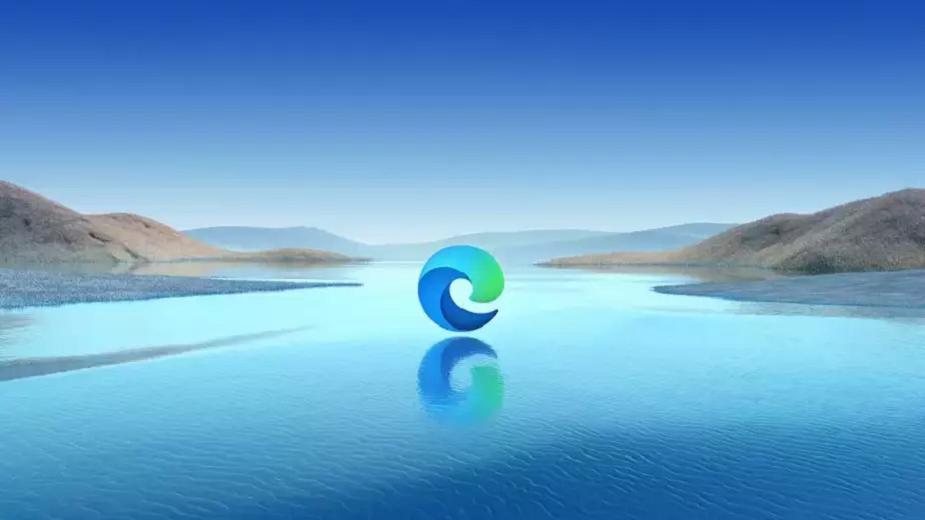 Windows 10 - Menedżer zadań i przeglądarka Microsoft Edge będą lepiej zintegrowane