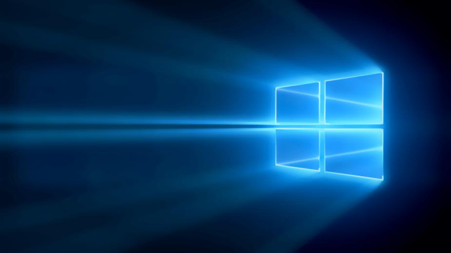 Windows Core OS - modularny system dostrzeżony w oficjalnej dokumentacji