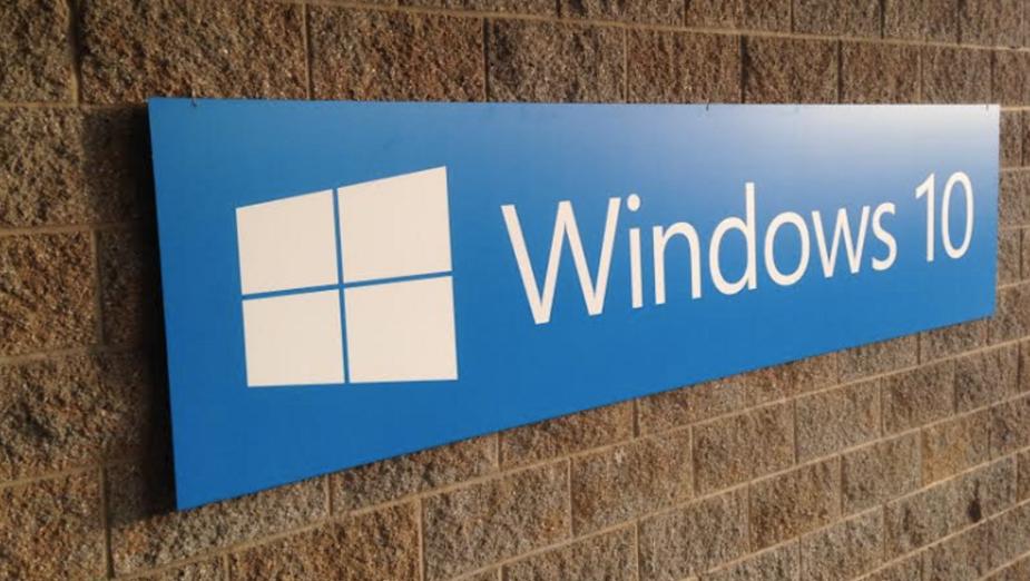 Wiosenna aktualizacja do Windows 10 pojawi się w kwietniu