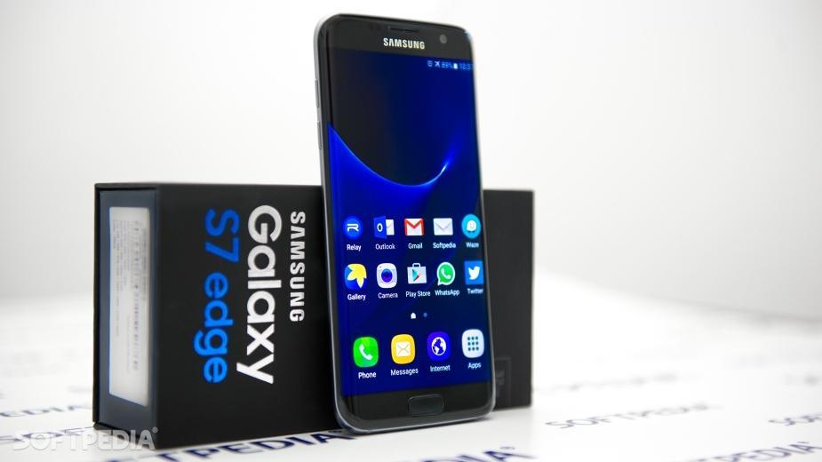 Wojny klonów: Samsungi najczęściej podrabianymi smartfonami na świecie