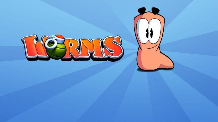 Wormsy powrócą jeszcze w tym roku. Jest oficjalna zpaowiedź