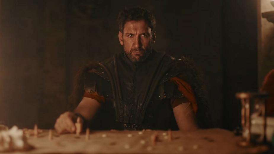 Wszystkie drogi prowadzą do Rzymu. Zapowiedziano Total War: ROME Remastered