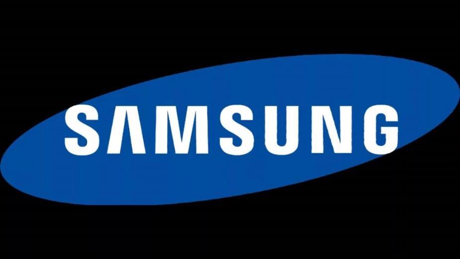 Wyciek informacji o Galaxy S11. Smartfon ma być dostępny w pięciu wersjach