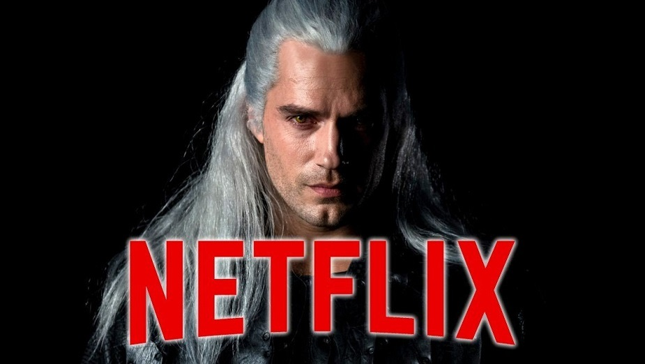 Wyciekła data premiery serialu Wiedźmin? Netflix ma planować drugi sezon