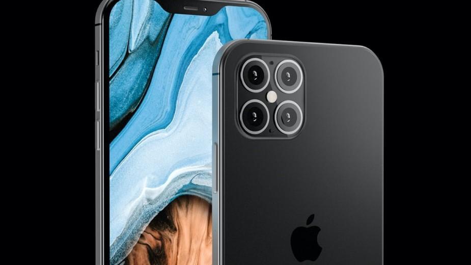 Wyciekły ceny całej nowej serii iPhone`ów 12. Będzie drożej...
