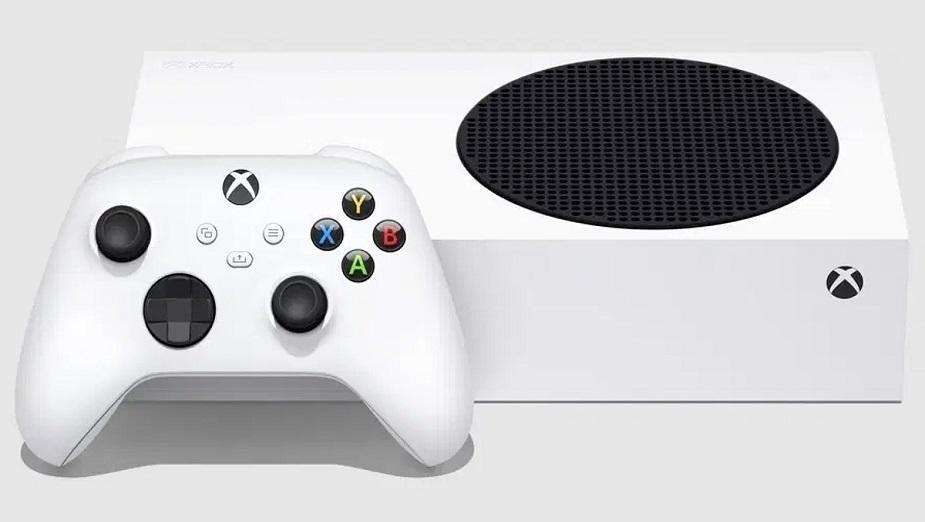 Wydajność Xbox Series S może stanowić problem dla przyszłych gier