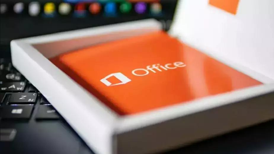 Poznaliśmy datę premiery Office 2021