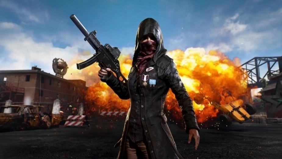 Wydawca PUBG oddalił pozew przeciwko Epic Games