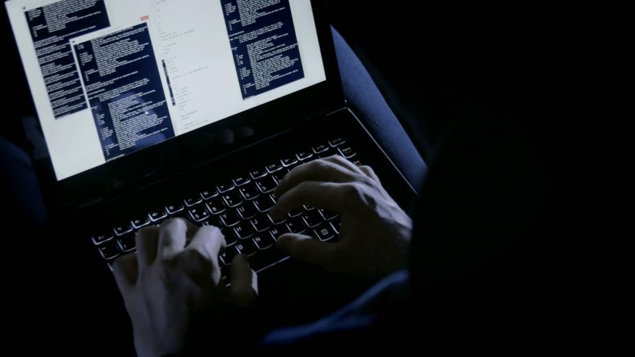 Wykryto nową lukę w procesorach Intela - zagrożone biznesowe laptopy