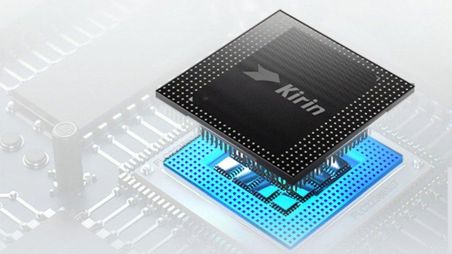 Wyniki Kirin 820 5G pokazują wydajność na poziomie Qualcomm Snapdragon 855